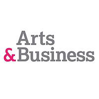 Arts-and-Business