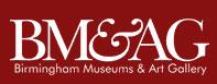 BMAG-logo-reverse