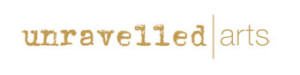 Unravelled-arts-logo