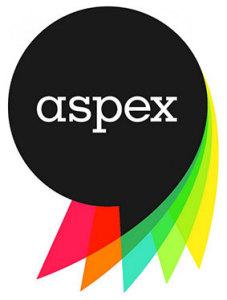 aspex-small