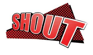 shout_logo-2